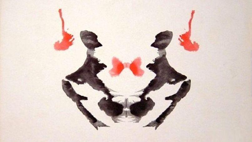 Test de Rorschach PHO5ad471d2-4864-11e3-b7fc-49df42c126b4-805x453