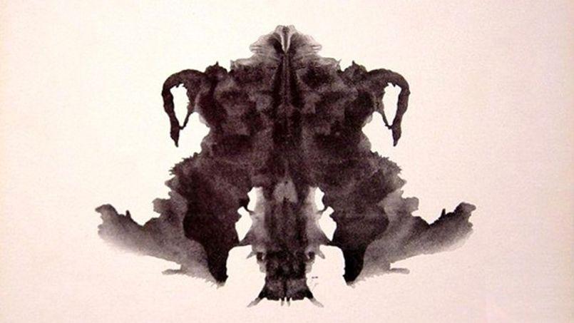 Test de Rorschach PHO5d8b5260-4864-11e3-b7fc-49df42c126b4-805x453