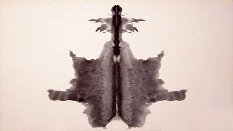 Test de Rorschach PHO616d50ea-4864-11e3-b7fc-49df42c126b4-805x453