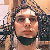 L'avenir prometteur du déchiffrage cérébral