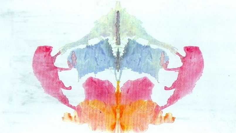 Test de Rorschach PHO68d8d714-4864-11e3-b7fc-49df42c126b4-805x453