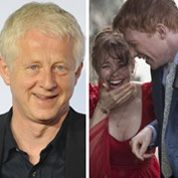 Richard Curtis:«McCartney veut me marier!»