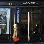 Richemont se résigne à conserver Lancel