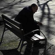 La dépression, seconde cause d'invalidité