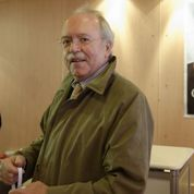 FN cherche 30millions d'euros désespérément