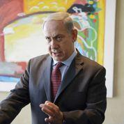 Nucléaire : Israël dénonce «l'affaire du siècle pour l'Iran»