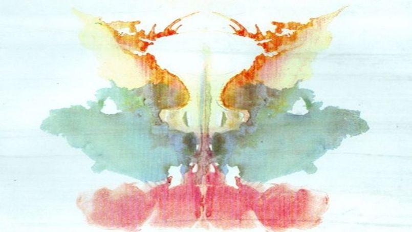 Test de Rorschach PHOcd3cc6e2-4865-11e3-b7fc-49df42c126b4-805x453