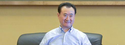 Wang Jianlin : «La réforme, un devoir et une obligation»