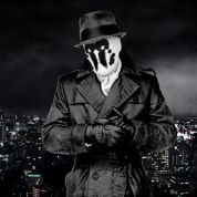Rorschach, le super-héros tourmenté des Watchmen
