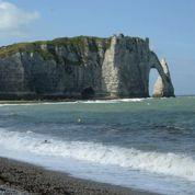 Lonely Planet propose un guide des vacances en France