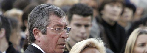 Fraude fiscale : enquête préliminaire ouverte contre les Balkany