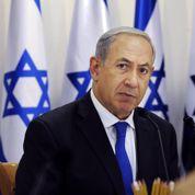 Israël décidé à éviter un accord trop favorable à Téhéran
