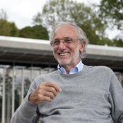 Renzo Piano, l'archi-sénateur