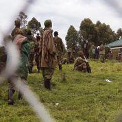 Au Congo, les rebelles du M23 capitulent