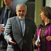 Nucléaire iranien:la France redit la position internationale