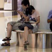 En Chine, le «jour des célibataires» dope les ventes