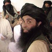 Pakistan: le règne du cruel Fazlullah annoncé