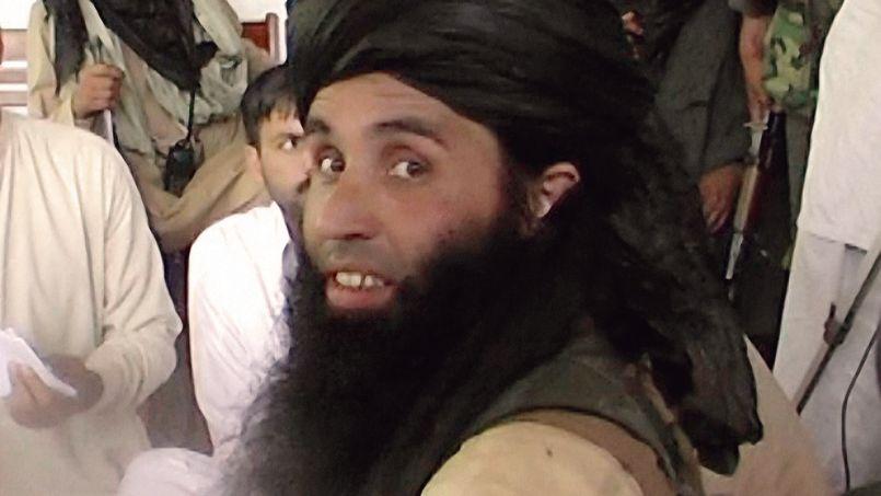 Manuels scolaire pour tuer les chrétiens au Pakistan PHO0da9061c-4ade-11e3-8e7b-6b15db170ade-805x453