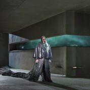 Wagner donne du coffre à Genève