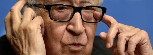 Syrie: l'opposition participera à Genève 2