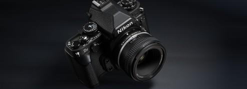 Le marché des appareils photo s'offre une cure de jouvence