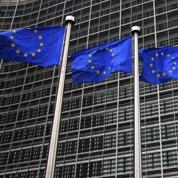 Nouvel écueil pour le libre-échange euro-américainl
