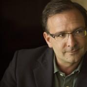 Jean-Noël Tronc : «Les industries liées à la création sont sous-estimées»