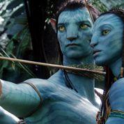 Les 9 millions d'Avatar regonflent le moral de TF1