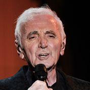 Fisc: Aznavour confie avoir soudoyé des politiques