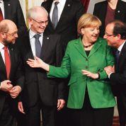 Chômage : l'UE accorderait 700millions à la France