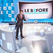 Canal +va lancer 20 chaînes sur YouTube