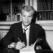 1963, Jean-Marie Le Clézio Prix Renaudot
