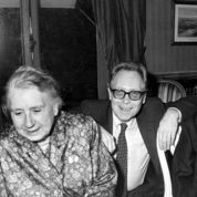 1970, François Nourissier Prix Femina