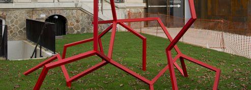 L'art contemporain à la conquête de Montreuil