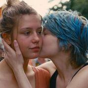 La Vie d'Adèle : les scènes de sexe jugées « ridicules » par les lesbiennes
