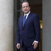 Hollande cristallise tous les mécontentements