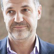 Khaled Hosseini, le conteur afghan