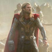 Thor 2 ne fait pas de quartier aux États-Unis