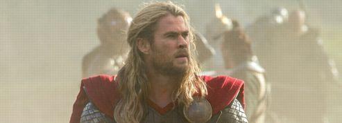 Thor 2 ne fait pas de quartier outre-Atlantique