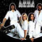 ABBA «dément formellement» toute reformation