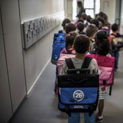 Rythmes scolaires: 50 maires refusent la réforme dès 2014
