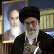 Iran : le guide qui pèse 95 milliards de dollars