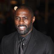 Idris Elba rejoint le casting de Bastille Day
