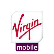 Virgin Mobile casse les prix dans la 4G avec un forfait à 19,99 €