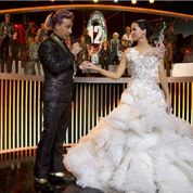Hunger Games 2 embrase la critique