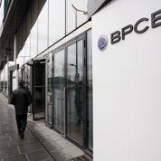 BPCE: la centralisation va s'accélérer