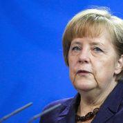 Les excédents allemands pénaliseraient la zone euro