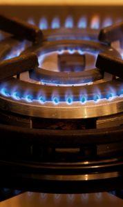 Les prix réglementés du gaz restés stables en 2013