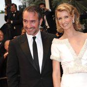 Dujardin-Lamy: retour sur quinze ans d'amour à l'écran