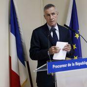 Meurtre des reporters de RFI: un enlèvement qui aurait mal tourné